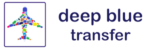 Deep Blue Transfer
